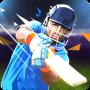 icon Cricket Unlimited 2017