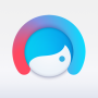 icon Facetune - Selfie Photo Editor for Perfect Selfies