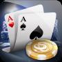 icon Live Hold'em Pro Poker Games