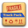 icon TrackPack - Mail Tracking