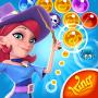 icon Bubble Witch 2 Saga