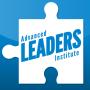 icon Advanced Leaders Institute