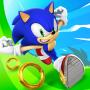 icon Sonic Dash