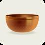 icon Insight Timer - Meditation App