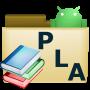 icon PLA