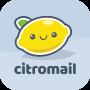 icon CitroMail
