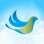 icon Indian Birds