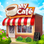 icon My Cafe