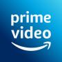 icon Amazon Prime Video