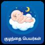 icon Baby Names
