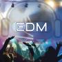 icon EDM Maker