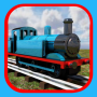 icon SuperTrainsFree