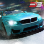 icon Drag Battle racing