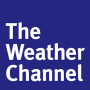icon The Weather Channel