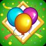 icon Birthdays & Other Events