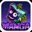 icon MangaZone 6.0.1
