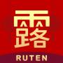 icon com.ruten.android.rutengoods.rutenbid