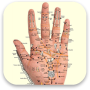 icon Acupressure Points Tips
