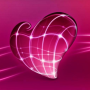 icon Love Women's Day