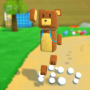 icon [3D Platformer] Super Bear Adventure