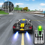 icon Drive for Speed: Simulator