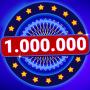 icon Millionaire