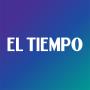 icon EL TIEMPO