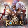icon Mobile Royale