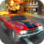 icon Car Speed Racing